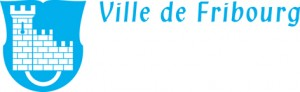 VilleFR_logo_sans_vague