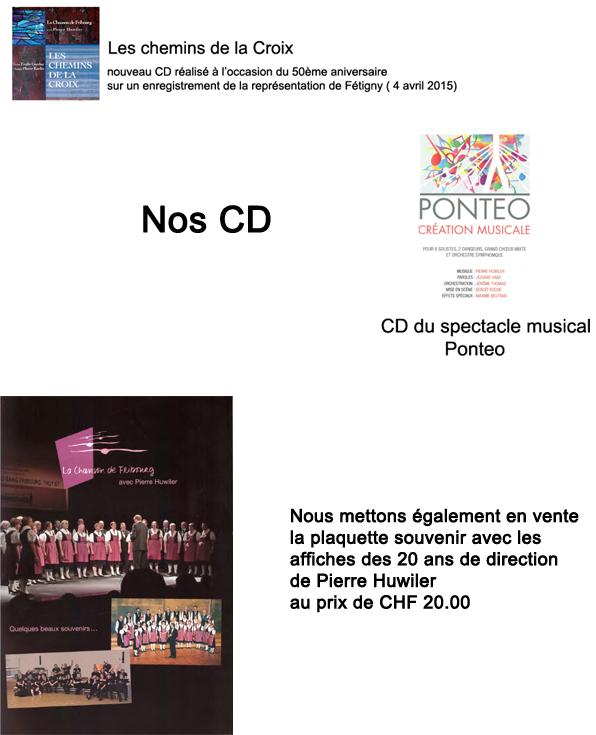 cd_2017_1