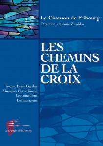 Ch  de la Croix FLYER 2017V26