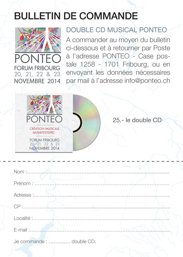 flyer_commande_cd_fr