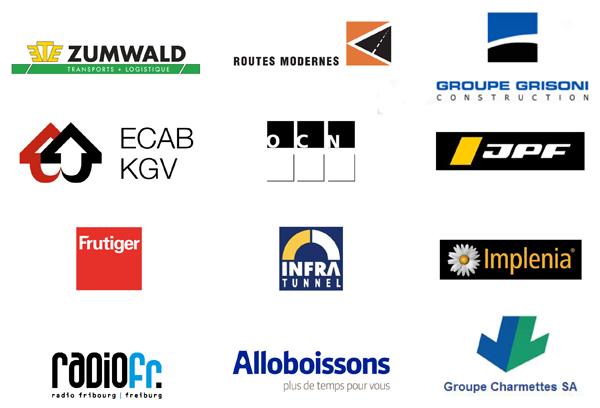 sponsors_or