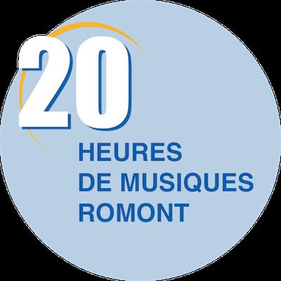 logo-20H_Romont