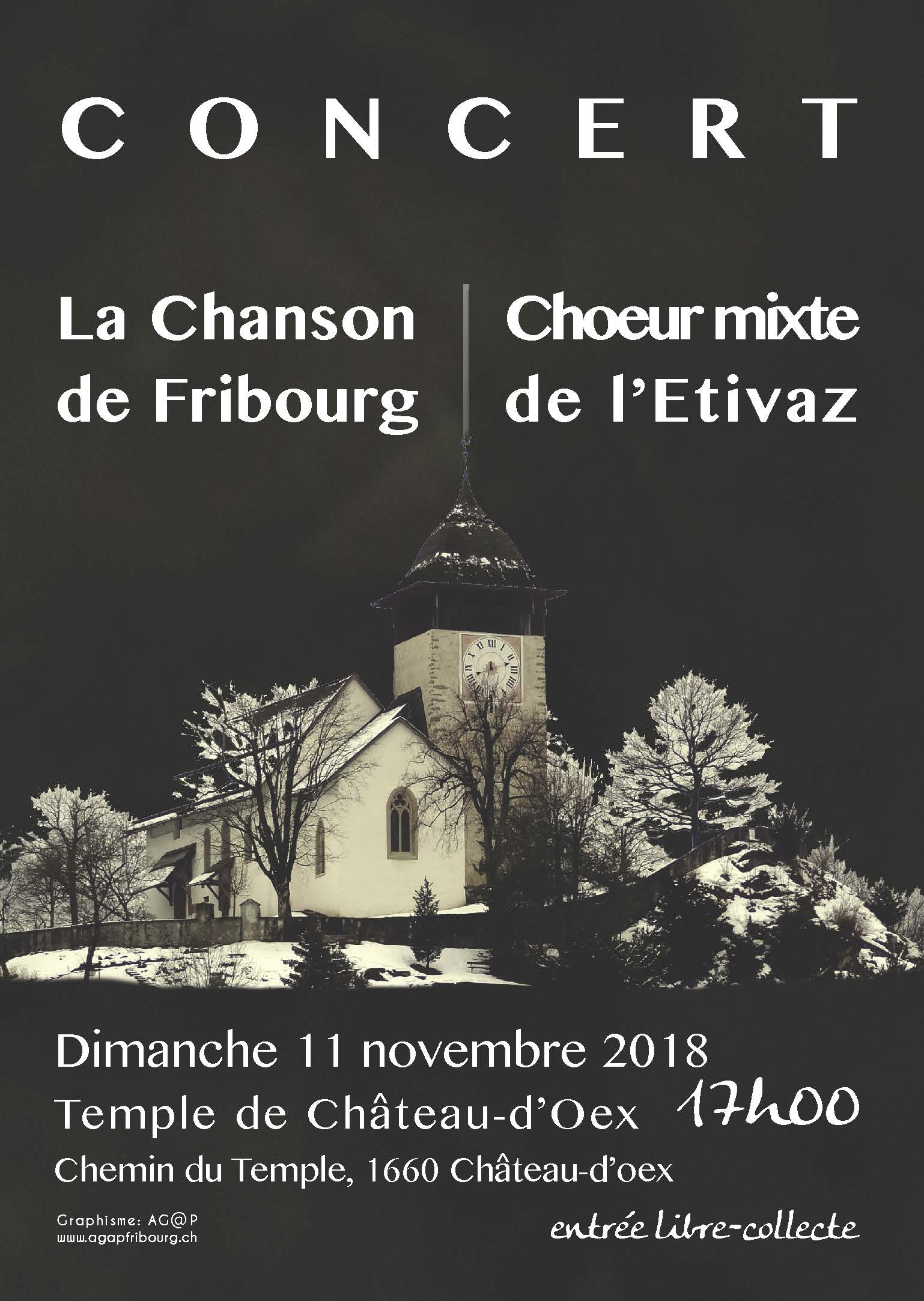 3.Flyer CDF Chateau d'oex11.11.18(A5)